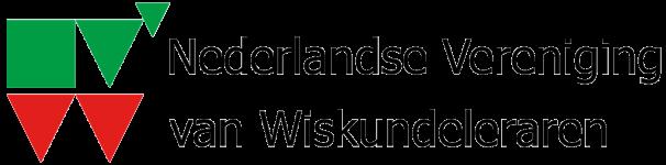 Logo of Project Welkom